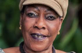 SAD: MDC Alliance NEC Member Dies