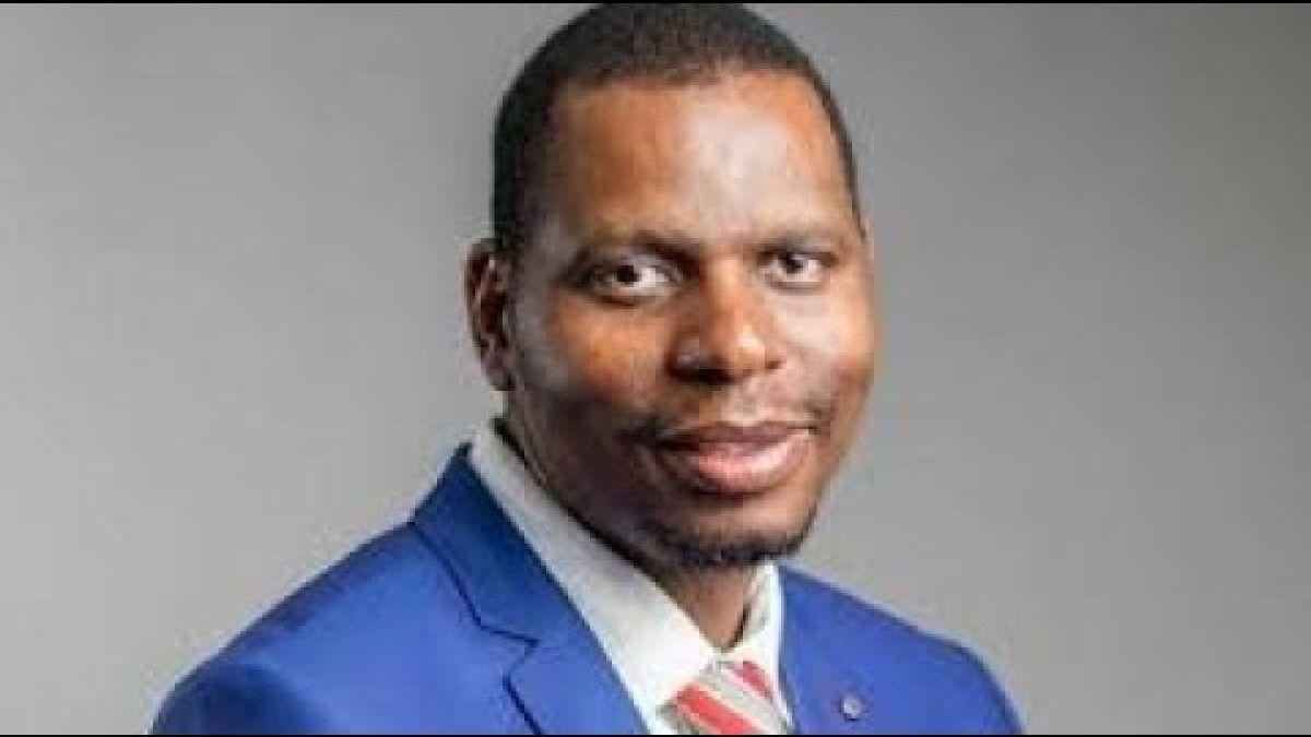 Khupe's Spokesperson Steps Down