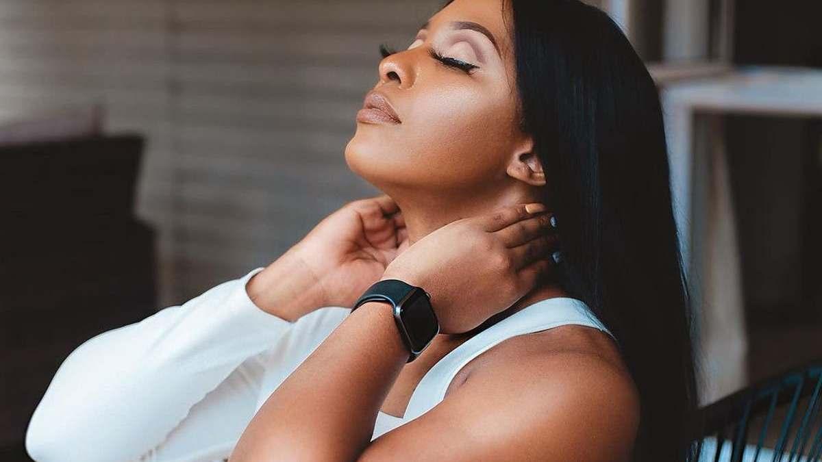 Michelle 'Moana' Amuli Laid to Rest
