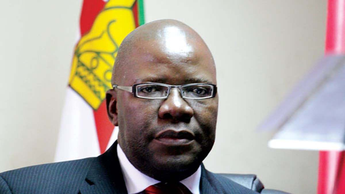 'Expand the Cake' & Protect Kids from False Heroes: Biti