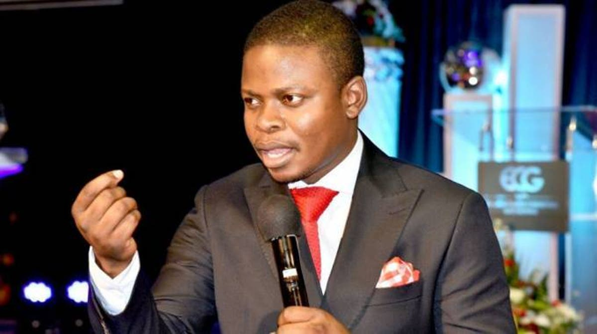 Bushiri's Rape Accusers Disappointed