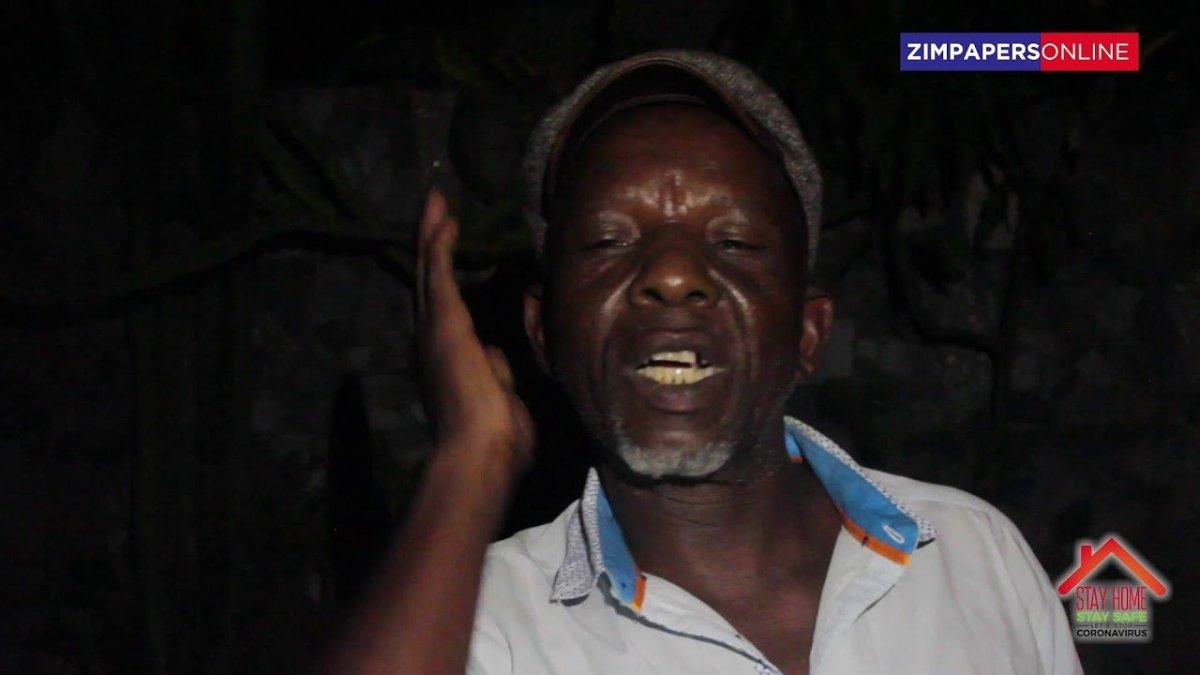 Moana's Father Faces Arrest for Historical Statutory Rape