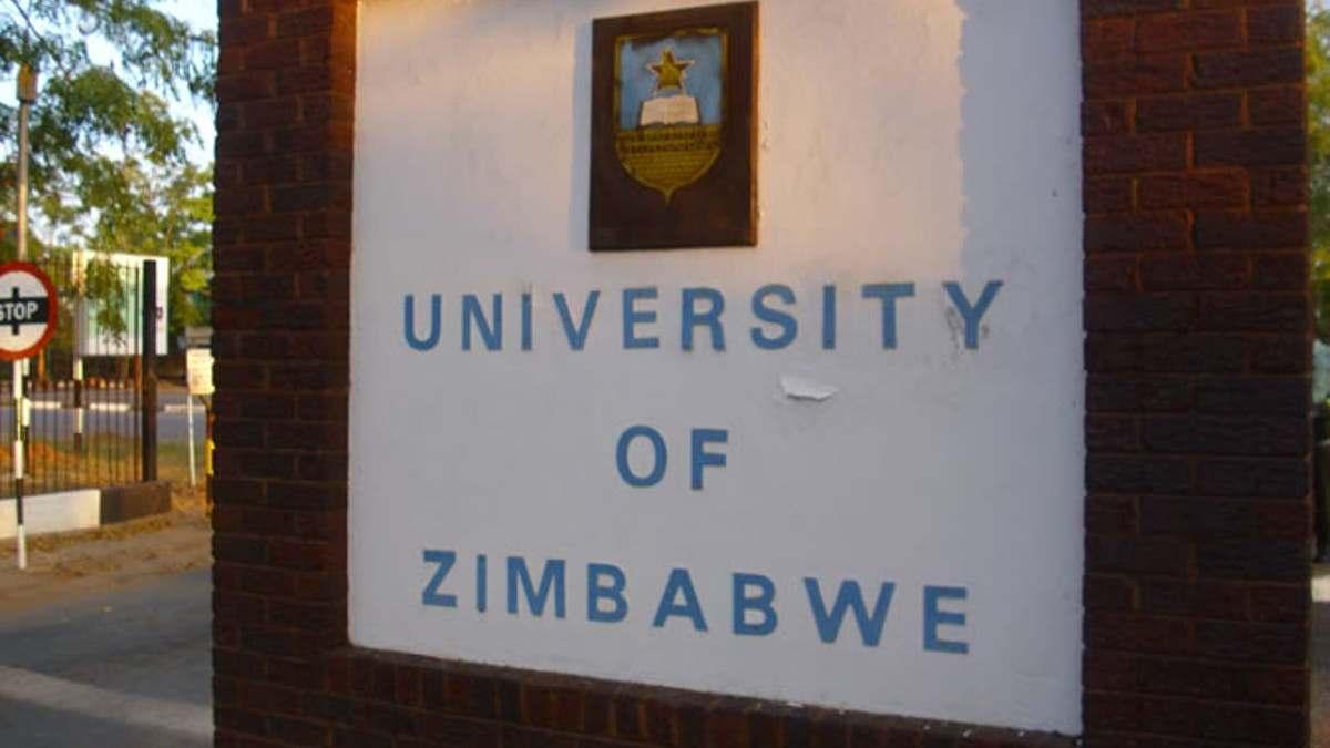 COVID-19: UZ Postpones Exams