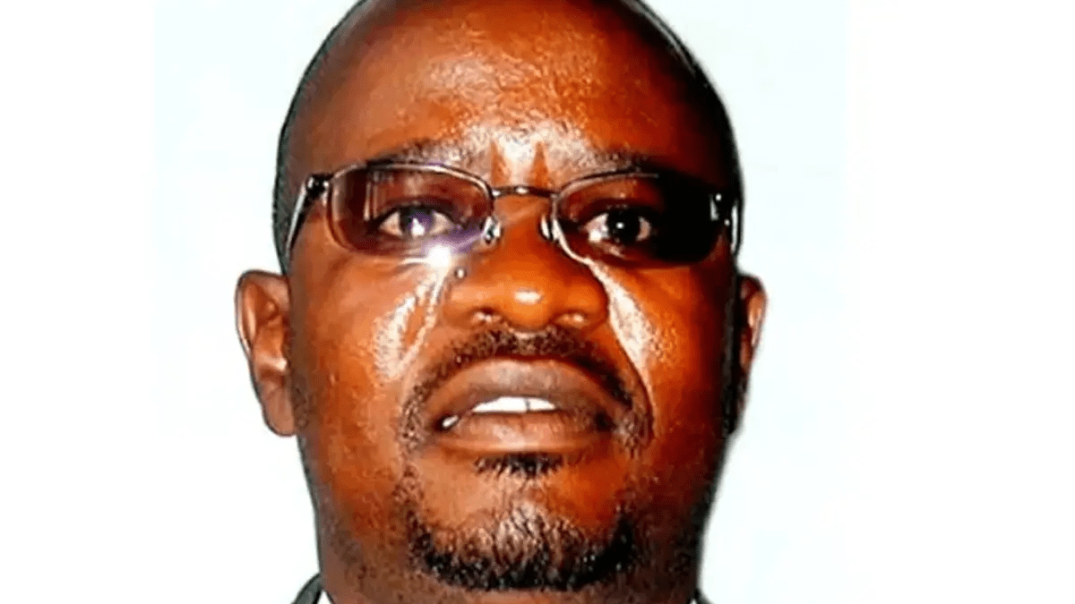 Bhebhe Distances Himself from Rejoining MDC-T