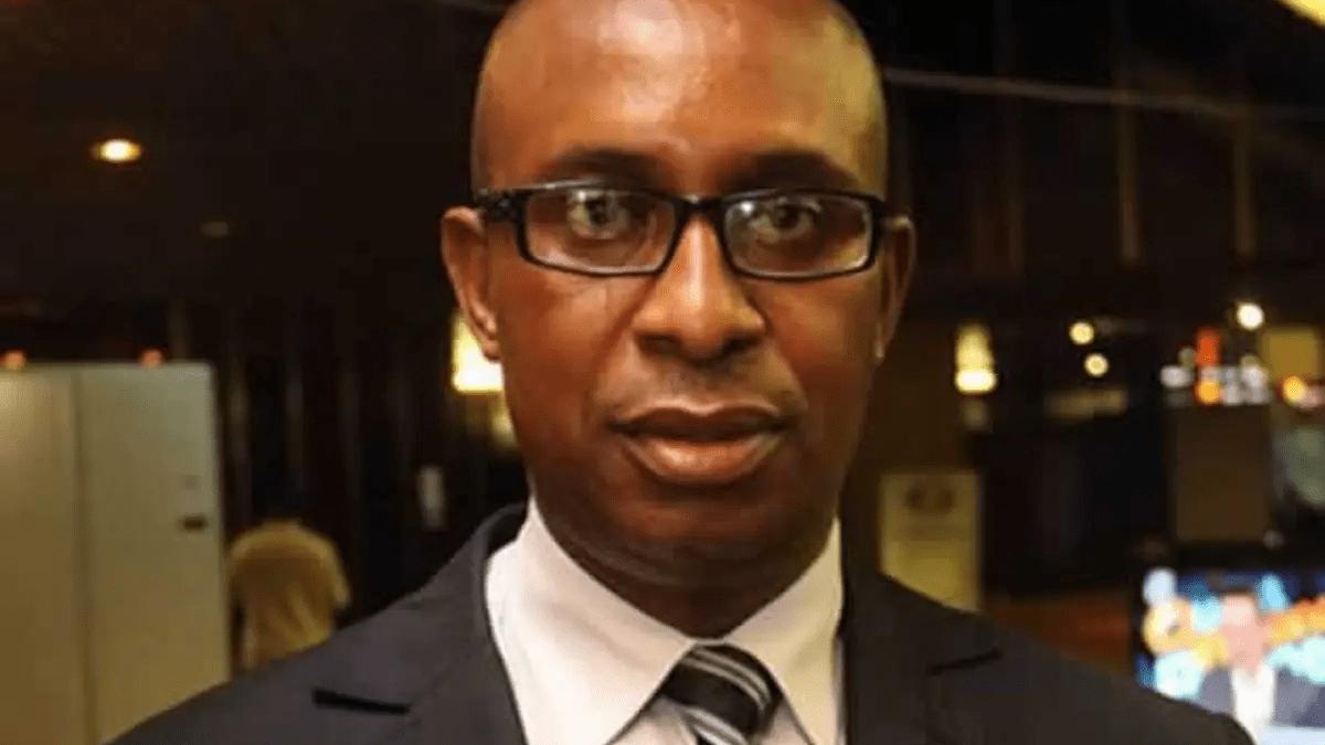 LATEST: Gutu Joins ZANU-PF