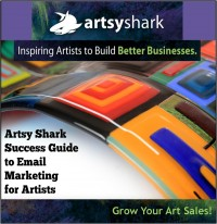Email Marketing For Artists Only