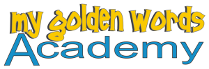 The doors are open at My Golden Words Academy of Small Business Success