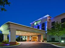 Tampa Golf Lodging Hotels & Villas Homes