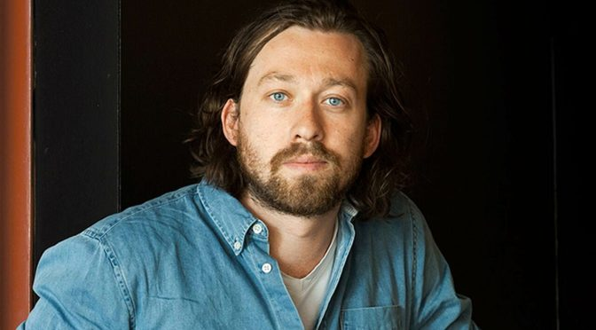 Саймон Стоун: «Я не занимаюсь 'режиссерским' театром — это совершенно ошибочное утверждение»