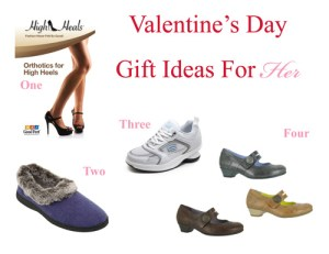 vday gifts