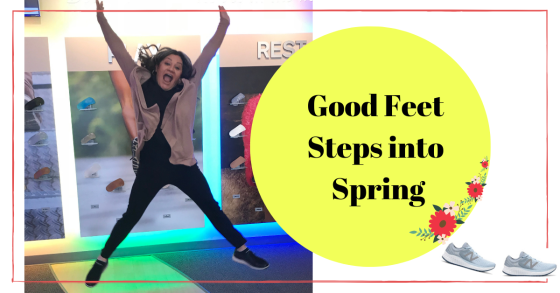Good Feet Steps into Spring (7).png