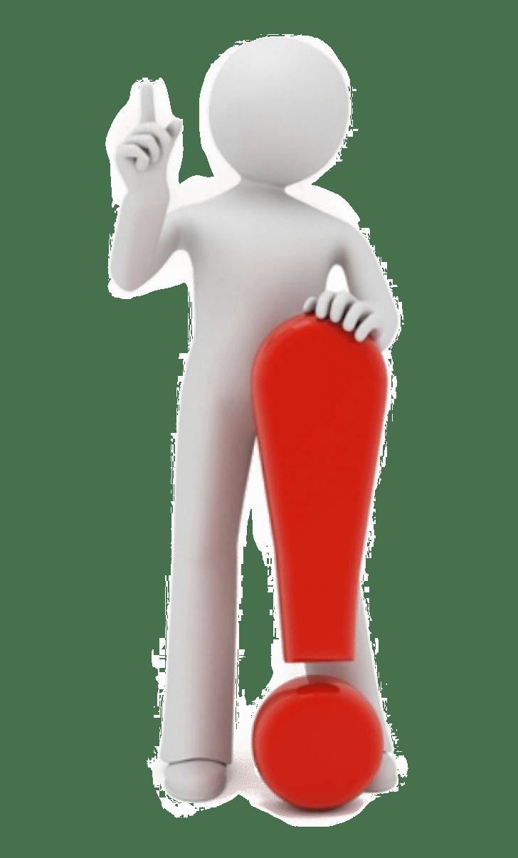 Основные препараты, используемые в стационарах для лечения коронавирусной инфекции: