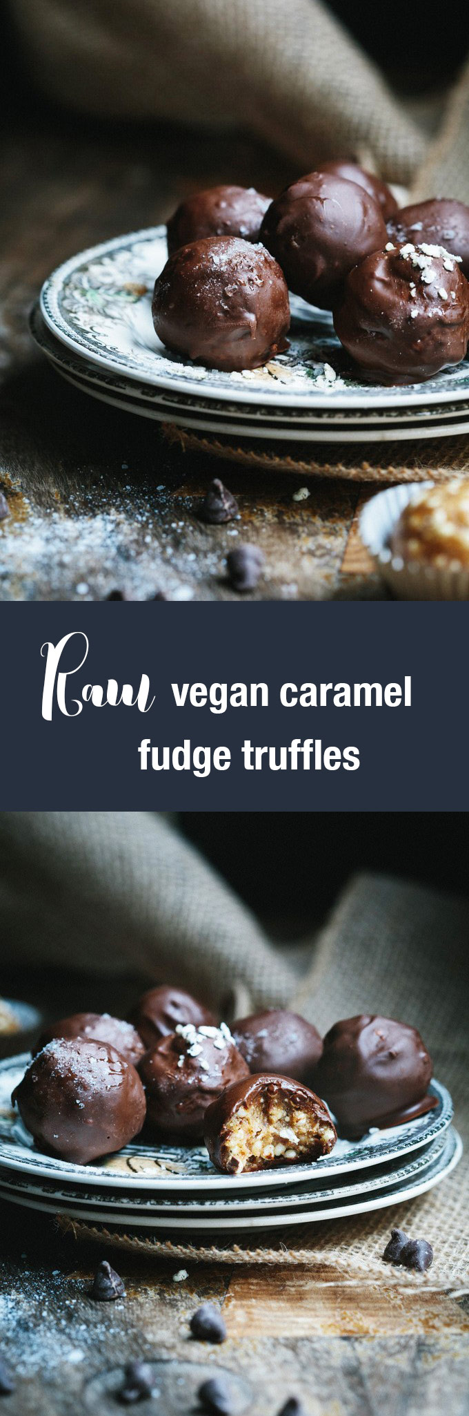 raw-vegan-caramel-fudge-truffles-pin