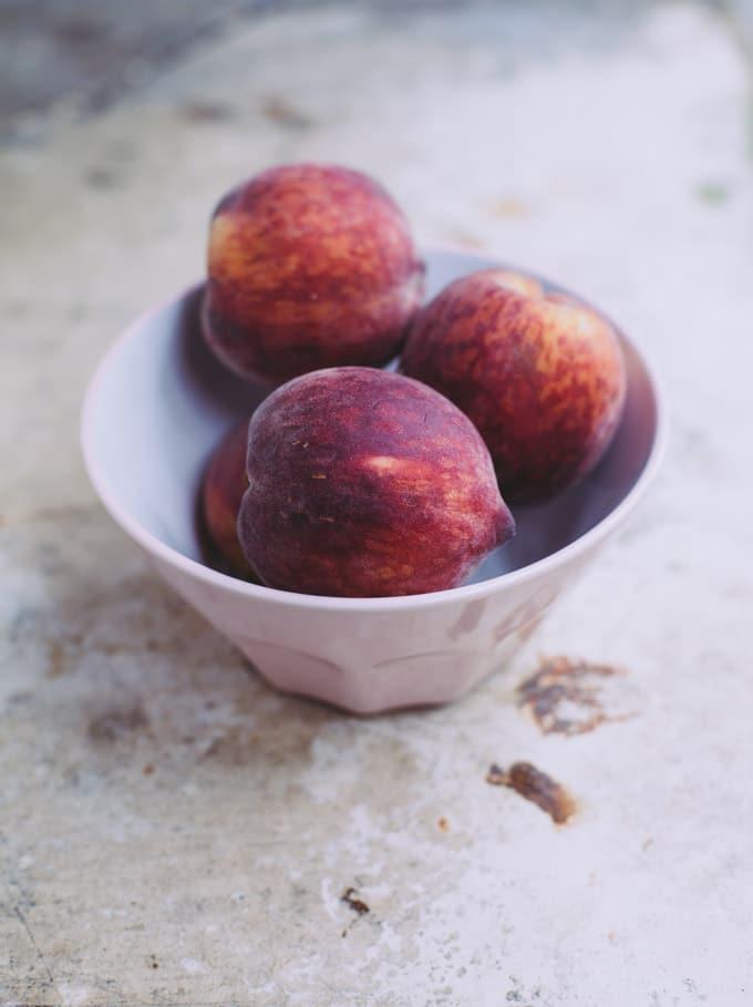 roasted-peach-oatmeal-icecream3
