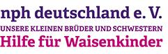nph deutschland e. V. - UNSERE KLEINEN BRÜDER UND SCHWESTERN