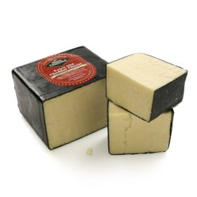 Black Diamond Grand Reserve Cheddar (8 ounce) by igourmet