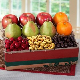 Capistrano Ultimate Fruit Gift