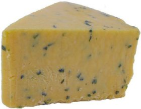 Cotswold (1 pound) by Gourmet-Food