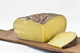 Vella Sonoma County Dry Jack Cheese