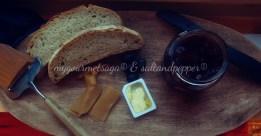 Italian Biga Bread