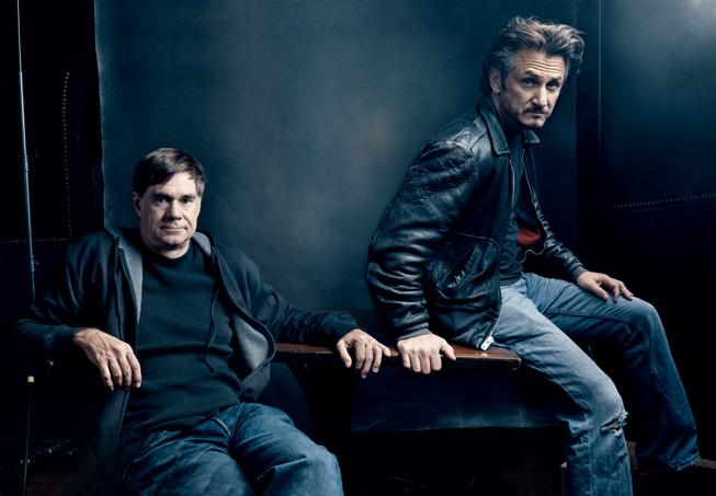 actors-directors-0903-pp04