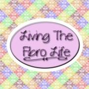 LTFLfacebookProfile
