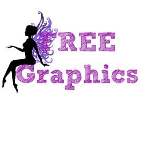 FreeGraphics
