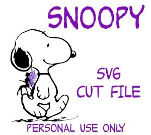 SnoopyThumbnail