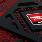 best amd graphics card for gaming