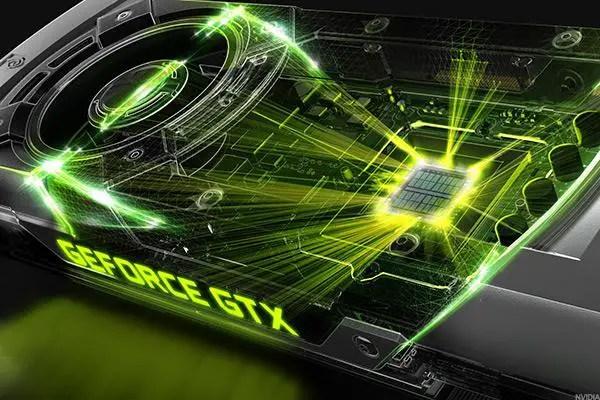 15 Best Nvidia Geforce Graphics Card List