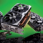 5 Best 2070 Graphics Card 2020