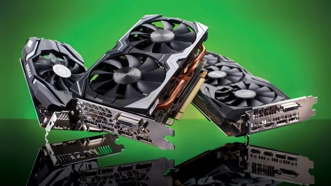 Best 2070 Graphics Card