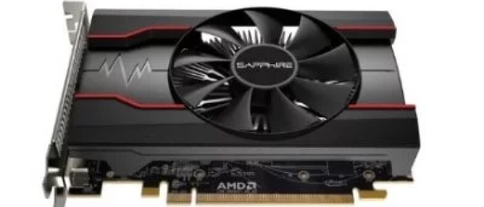 Best AMD Graphics Card For The Money