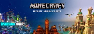 Best Graphics Card For Minecraft Recommendation
