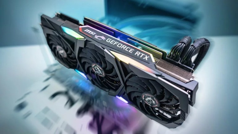 5 Best graphics card under 1000 Dollars