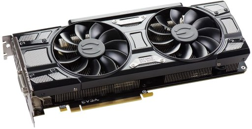Best GPU For Pubg