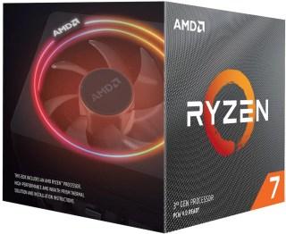 Best Graphics Cards For Ryzen 7 3700x