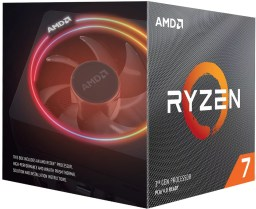 Best Graphics Cards For Ryzen 7 3700x