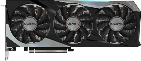 Best PCIe X8 Graphics Cards
