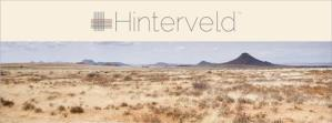 www.mygreatershop.com , hinterveld