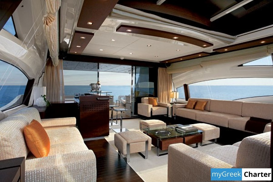 DUKE yacht image # 8
