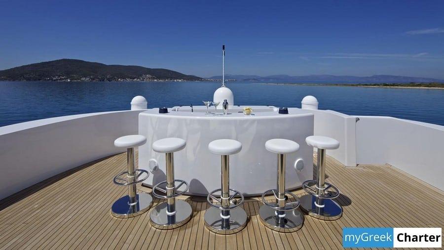 MIA RAMA yacht image # 7