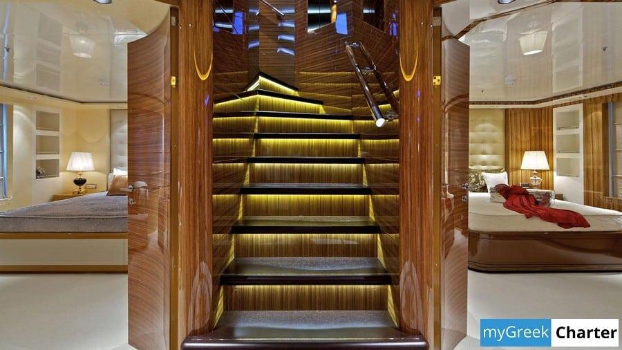 MIA RAMA yacht image # 16