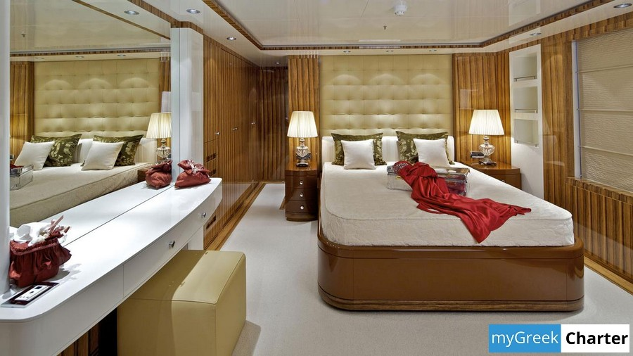 MIA RAMA yacht image # 21