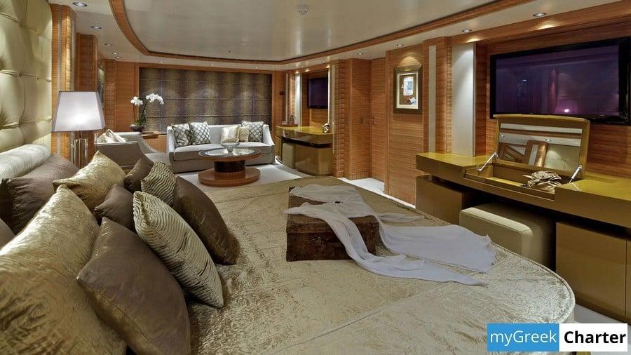 MIA RAMA yacht image # 22
