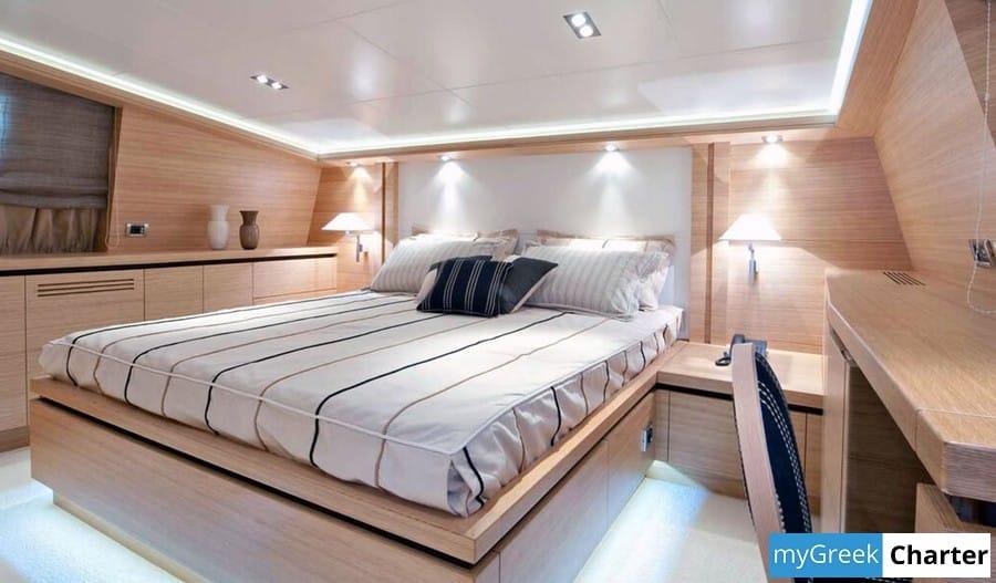 HELIOS yacht image # 10