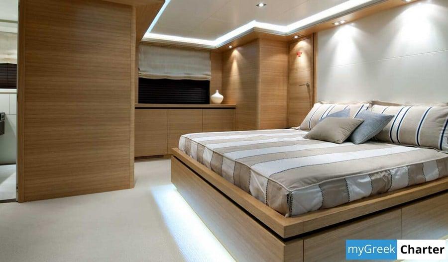 HELIOS yacht image # 13