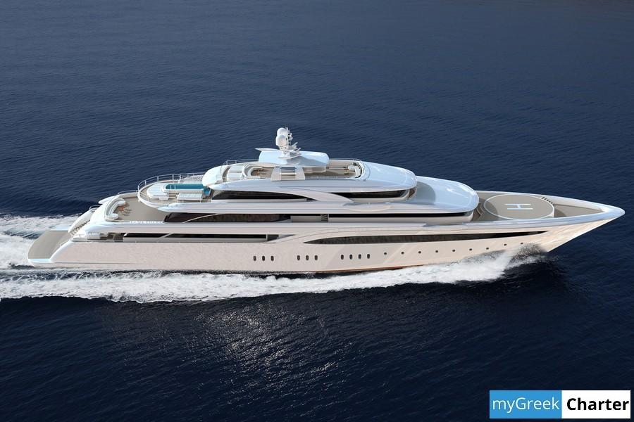 O'PTASIA yacht image # 4