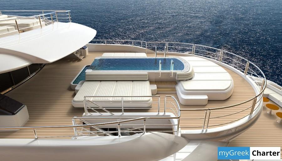 O'PTASIA yacht image # 9