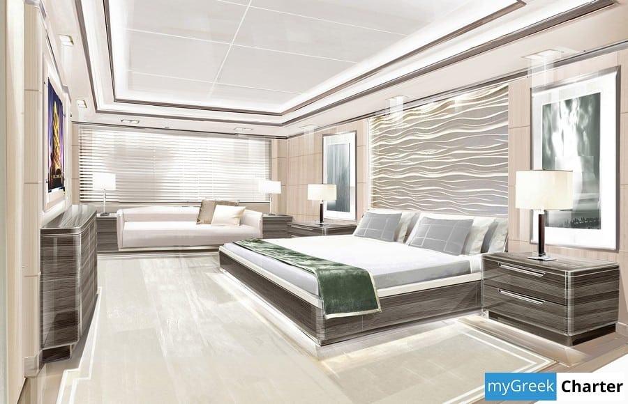 O'PTASIA yacht image # 11